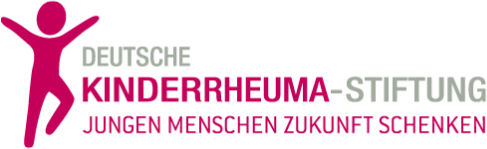 Kinder-Rheuma-Stiftung Finance Base